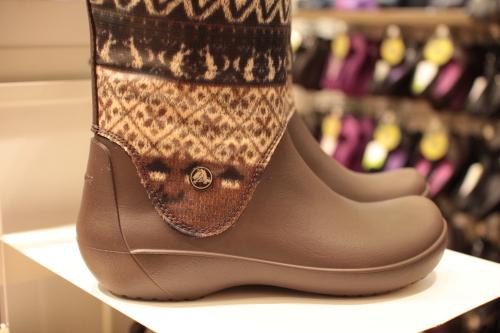 crocs-thermalucent-boot0006