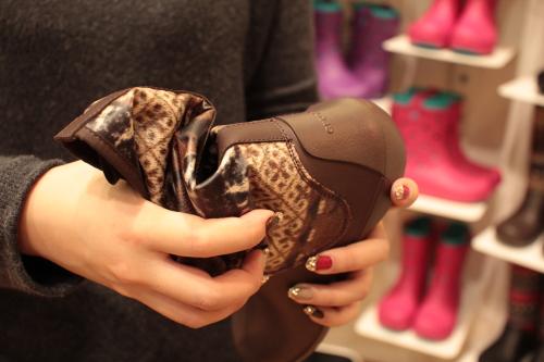 crocs-thermalucent-boot0009