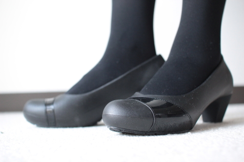 crocs0017