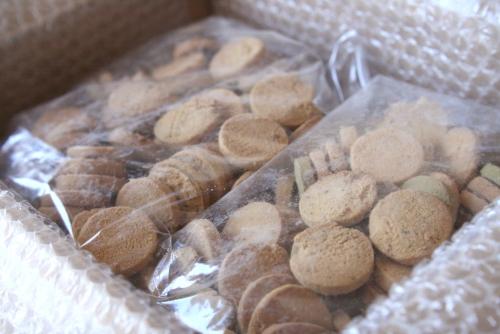 diet-cookie0003