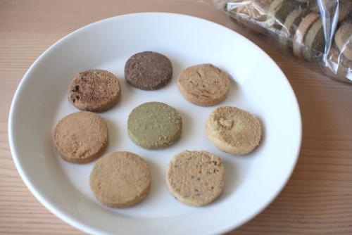 diet-cookie0005