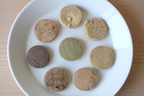 diet-cookie0006