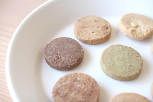 diet-cookie0007