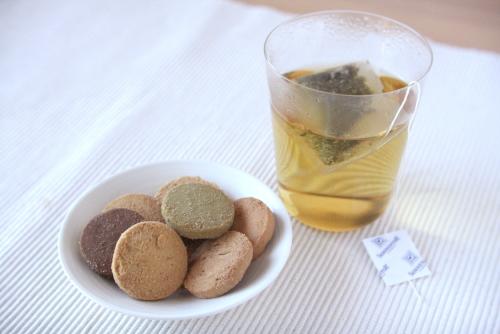 diet-cookie0010
