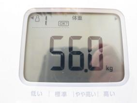 ashi10004