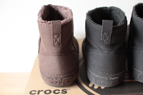 crocs0007