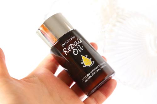 cilabo-oil40001