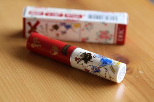 dhc-lipstick0006