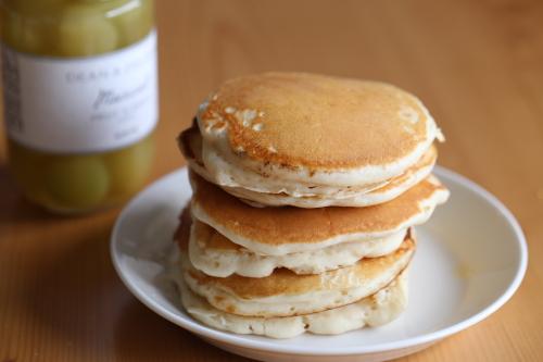 pancake0002