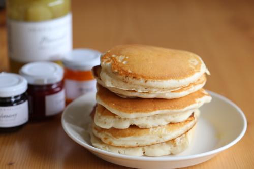 pancake0003
