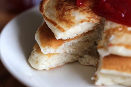 pancake0006
