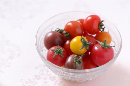tomato30002