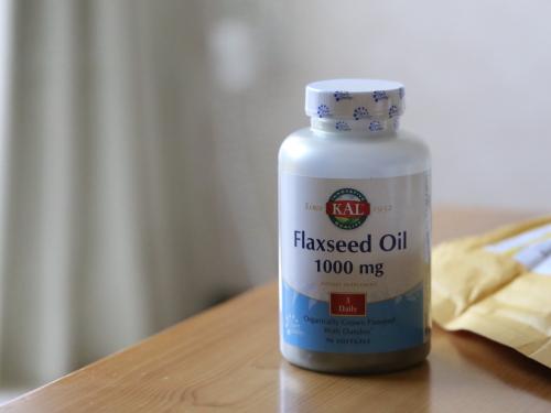 flaxseed-oil0001