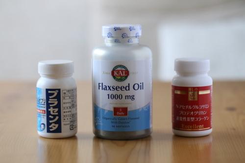 flaxseed-oil10001