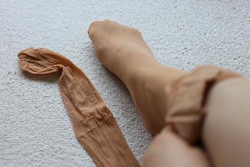 stocking0008