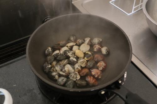 taberu-olive-oil10006
