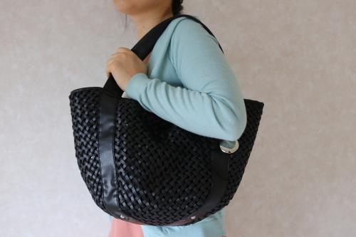 ysaccs-bag0001