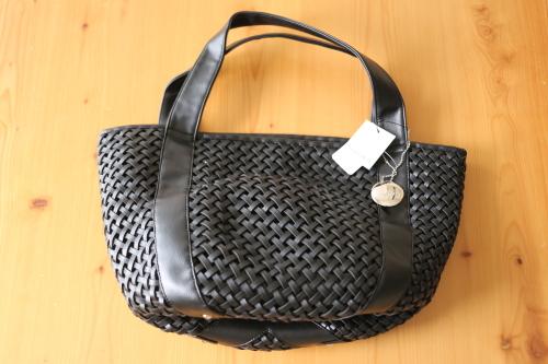 ysaccs-bag10001