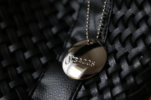 ysaccs-bag10003
