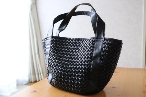 ysaccs-bag10010