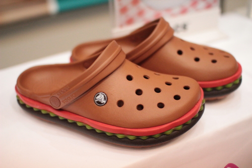 crocs0001