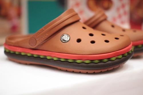 crocs0002