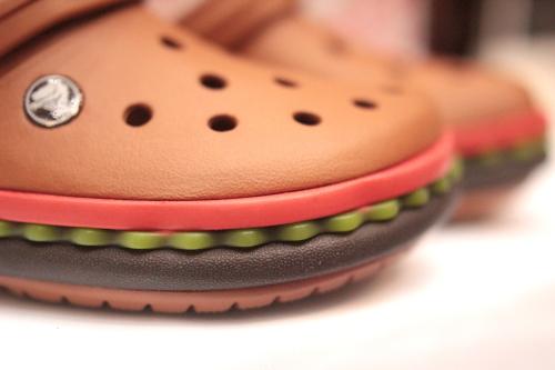 crocs0003