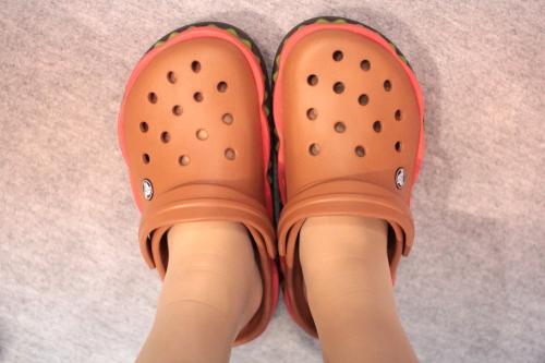 crocs0005