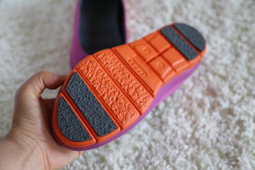 crocs10003