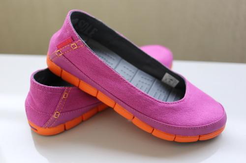 crocs40002