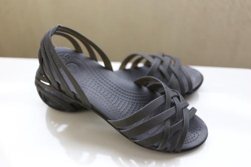 crocs40003