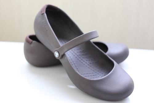 crocs40004