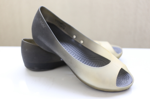 crocs40005