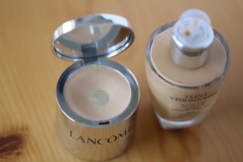 lancom-fandation10001