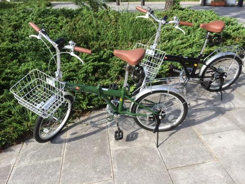 bike0001