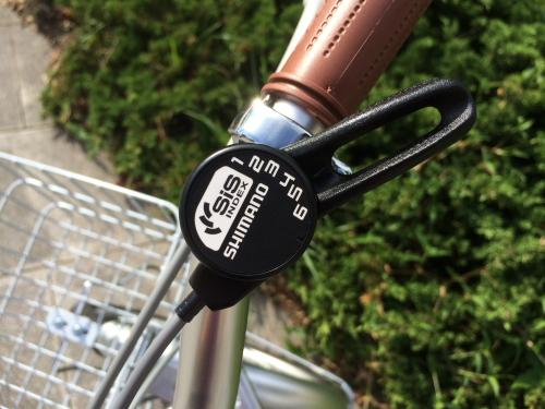 bike0005