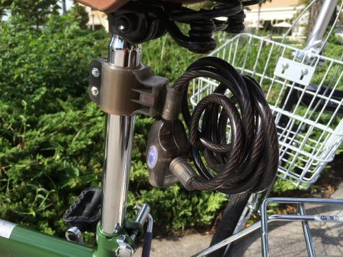bike0008
