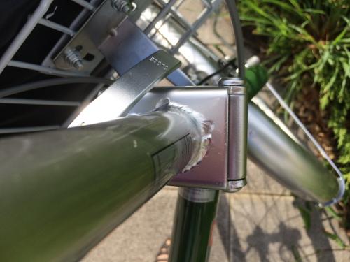bike0011