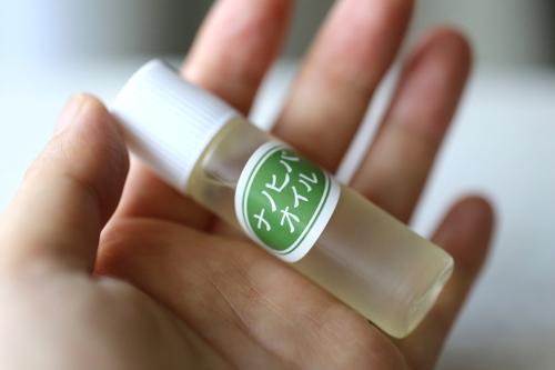 hiba-oil10001