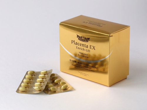 placenta0001