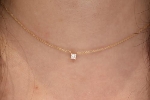 Brilliance-diamond-necklace0001