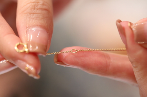 Brilliance-diamond-necklace0003