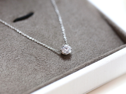 Brilliance-diamond-necklace10001