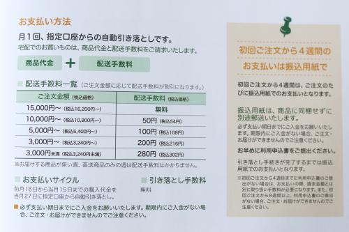 daichi0011