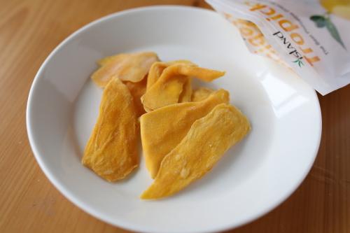 mango0002