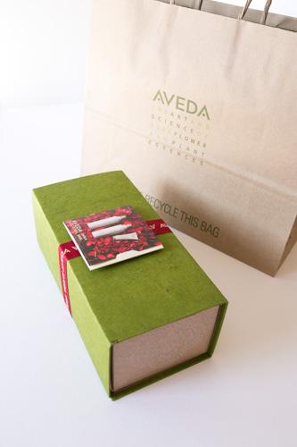 aveda-gift1-1