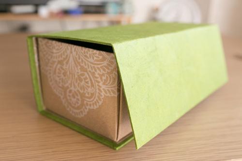 aveda-gift1-13