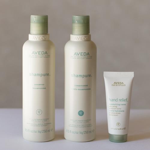 aveda-gift1-3