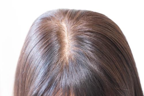 semi-long-hair-3