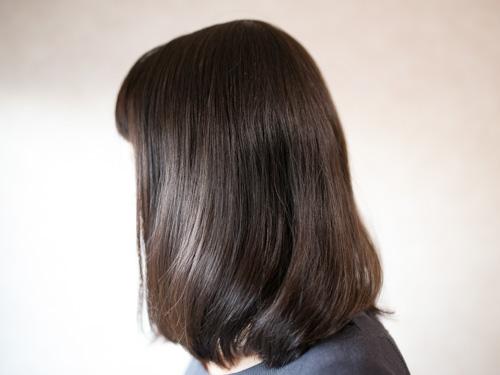 semi-long-hair-4